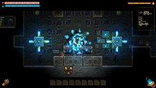 SteamWorld-Dig_05-03-2014_screenshot-3