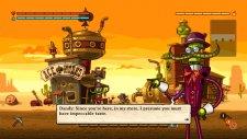 SteamWorld-Dig_05-03-2014_screenshot-4
