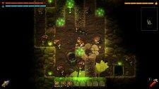 SteamWorld-Dig_05-03-2014_screenshot-5