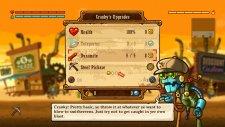 SteamWorld-Dig_05-03-2014_screenshot-6