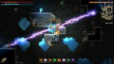 SteamWorld-Dig_05-03-2014_screenshot-7