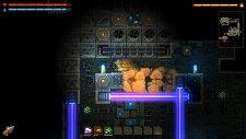 SteamWorld-Dig_05-03-2014_screenshot-9