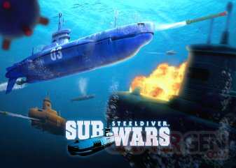 Steel-Diver-Sub-Wars_artwork