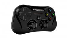 SteelSeries Stratus Wireless Gaming Controller  (1)_1
