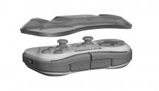 SteelSeries Stratus Wireless Gaming Controller  (2)_1
