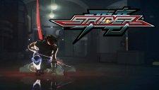 Strider images screenshots 02