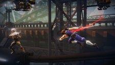 Strider images screenshots 05