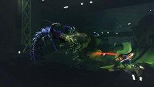 Strider images screenshots 15