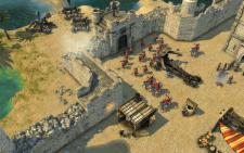 Stronghold Crusader 2 03.09 (2)