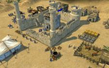 Stronghold Crusader 2 03.09 (5)
