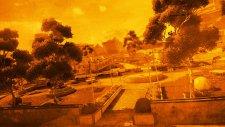 Sunset-Overdrive_05-05-2014_art-7
