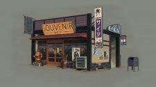 Sunset-Overdrive_09-05-2014_art (3)