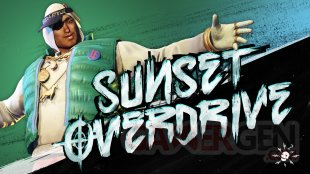 Sunset-Overdrive_20-06-2014_wallpaper-2