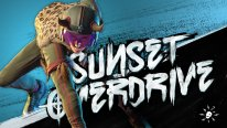 Sunset-Overdrive_20-06-2014_wallpaper-3