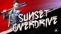 Sunset-Overdrive_20-06-2014_wallpaper-5