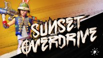 Sunset-Overdrive_20-06-2014_wallpaper-6