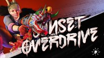 Sunset-Overdrive_20-06-2014_wallpaper-8