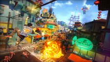 sunset overdrive screenshot 08052014 008