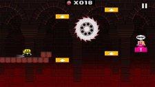 Super Dandy Pixel 05.02.2014  (2)