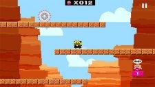 Super Dandy Pixel 05.02.2014  (3)