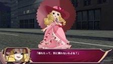Super-Heroine-Chronicle_02-08-2013_screenshot-3