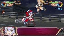 Super-Heroine-Chronicle_02-08-2013_screenshot-7