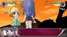 Super-Heroine-Chronicle_02-08-2013_screenshot-9