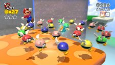 Super-Mario-3D-World_15-10-2013_screenshot (10)