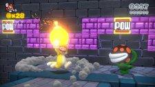 Super-Mario-3D-World_15-10-2013_screenshot (12)