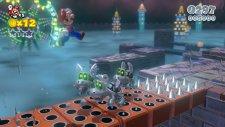 Super-Mario-3D-World_15-10-2013_screenshot (13)