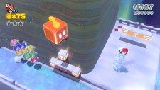 Super-Mario-3D-World_15-10-2013_screenshot (14)