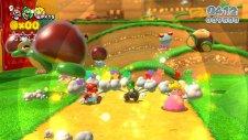 Super-Mario-3D-World_15-10-2013_screenshot (15)