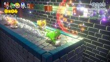 Super-Mario-3D-World_15-10-2013_screenshot (16)