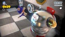 Super-Mario-3D-World_15-10-2013_screenshot (17)