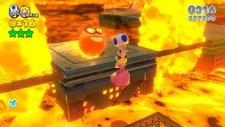 Super-Mario-3D-World_15-10-2013_screenshot (18)