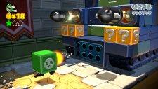 Super-Mario-3D-World_15-10-2013_screenshot (19)
