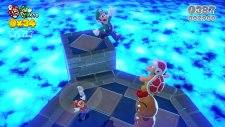 Super-Mario-3D-World_15-10-2013_screenshot (1)