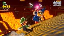 Super-Mario-3D-World_15-10-2013_screenshot (22)