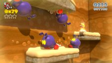 Super-Mario-3D-World_15-10-2013_screenshot (23)
