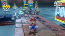 Super-Mario-3D-World_15-10-2013_screenshot (25)