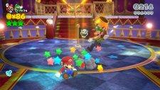 Super-Mario-3D-World_15-10-2013_screenshot (27)