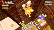 Super-Mario-3D-World_15-10-2013_screenshot (28)