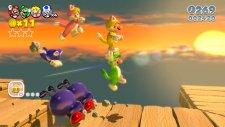 Super-Mario-3D-World_15-10-2013_screenshot (29)