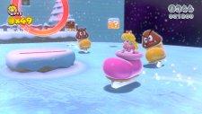 Super-Mario-3D-World_15-10-2013_screenshot (3)