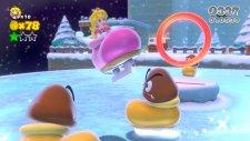 Super-Mario-3D-World_15-10-2013_screenshot (4)