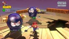 Super-Mario-3D-World_15-10-2013_screenshot (6)