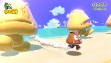 Super-Mario-3D-World_15-10-2013_screenshot (9)