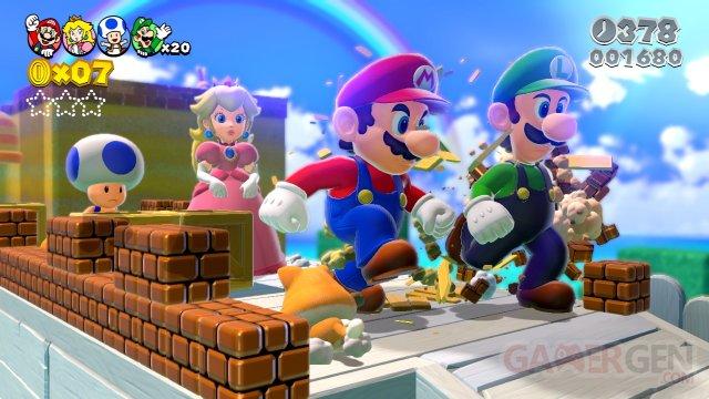 Super Mario 3D World 25.10.2013 (1)