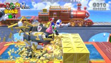 Super Mario 3D World 25.10.2013 (7)