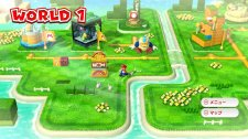 super_mario_3d_world-3